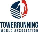 Towerrunning TWA logo